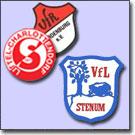 sg-littel-wardenburg-vfl-stenum