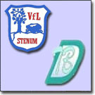 vfl-stenum-delmenhorster-tb