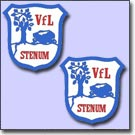 vfl-stenum-goldies-vfl-stenum