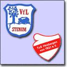 vfl-stenum-tus-hasbergen