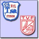vfl-stenum-tv-falkenburg
