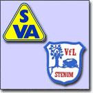 sv-atlas-vfl-stenum