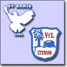 sv-baris-vfl-stenum