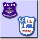 tv-jahn-delmenhorst-vfl-stenum