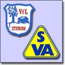 vfl-stenum-sv-atlas