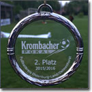 krombacher-pokal