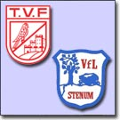 tv-falkenburg-vfl-stenum