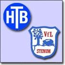 harpstedter-tb-vfl-stenum-ah