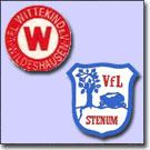vfl-wildeshausen-vfl-stenum-ah
