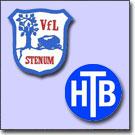 vfl-stenum-harpstedter-tb